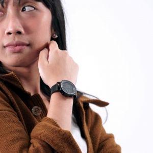 7 Alasan mengapa anak muda perlu memakai jam tangan