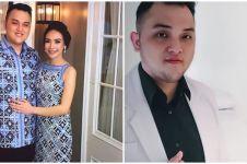 Kisah dokter muda positif corona meninggal jelang hari pernikahan
