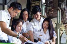 3 Tips mempersiapkan diri masuk sekolah pilot, agar impian tak pupus