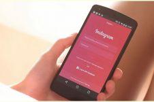 Instagram hadirkan fitur baru, tandai pengguna yang sudah meninggal
