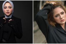 Rachel Vennya & 5 artis idap bipolar, perjuangannya bikin salut