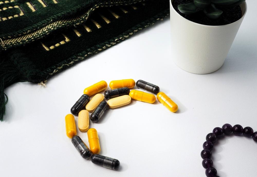 Asupan Ramadan © 2020 brilio.net