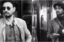 5 Fakta kepergian Irrfan Khan, aktor film Life of Pi