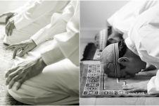 Keutamaan sholat istikharah beserta doa dan tata caranya lengkap