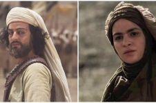 8 Film sejarah Islam dan tokoh muslim terbaik, cocok ditonton Ramadhan