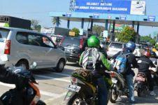 Masyarakat Indonesia boleh mudik asal memenuhi persyaratan ini