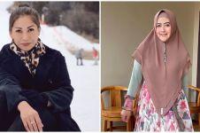 6 Seleb yang jalani puasa Ramadan tanpa pasangan di tahun 2020
