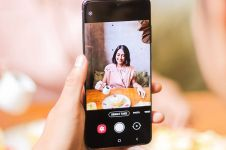 3 Fitur tersembunyi dari Samsung Galaxy S20, punya fungsi keren