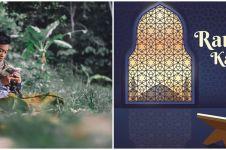 Niat puasa qadha pengganti puasa Ramadhan dan tata caranya