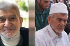 Guru mengaji usia 94 tahun ini meninggal saat membaca Alquran