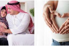 8 Panduan ibu hamil menjalani puasa Ramadhan, tetap sehat & bugar
