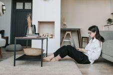 5 Aplikasi yang sedang naik daun untuk menunjang kerja dari rumah