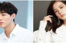 10 Pasangan seleb Korea ini punya nama mirip, awas tertukar