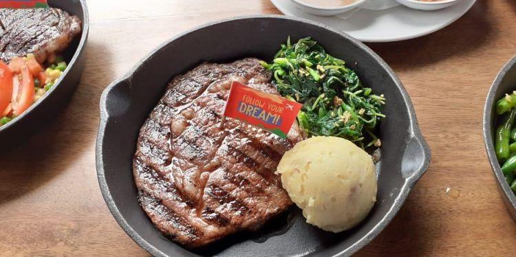 750xauto tips membuat steak seenak di restoran ala chef gordon ramsay 200504g