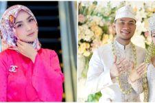 Curhatan Imel Putri saat Sirajuddin izin menikahi Zaskia Gotik