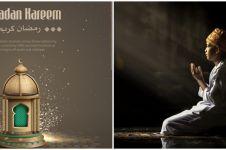 Doa malam lailatul qadar sering dibaca Nabi, arti & amalannya