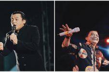 Kisah Didi Kempot orbitkan bocah tunanetra sebagai penyanyi