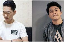 Aksi 5 YouTuber Indonesia ini tuai kontroversi, ada Ferdian Paleka