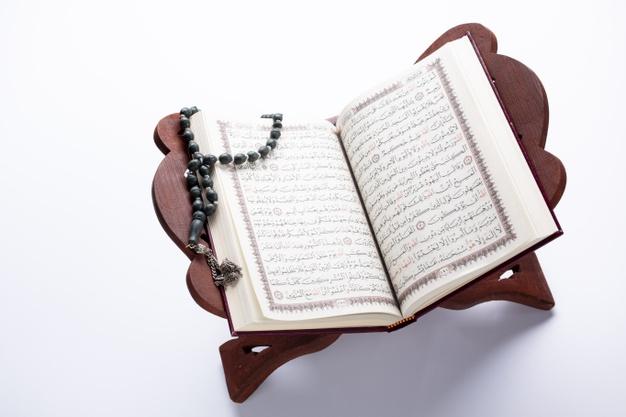 Kisah Nabi Ismail berbagai sumber