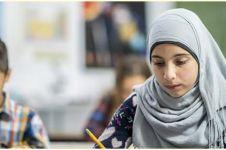 Doa sebelum & sesudah belajar beserta artinya sesuai ajaran Islam
