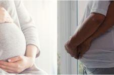 Doa untuk ibu hamil baik dibaca tiap hari, lengkap beserta arti