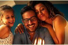40 Ucapan selamat ulang tahun untuk suami, romantis dan penuh makna
