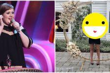 10 Transformasi Adele usai diet ini bikin pangling, turun 45 kg
