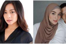 Kabar terbaru 10 pemain sinetron Putri Yang Ditukar, ada jadi pasutri