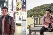 6 Fakta Jang Hansol, YouTuber yang ungkap jenazah ABK di kapal China