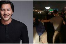 5 Fakta Gariz Luis, polisi pengunggah momen penangkapan Ferdian Paleka