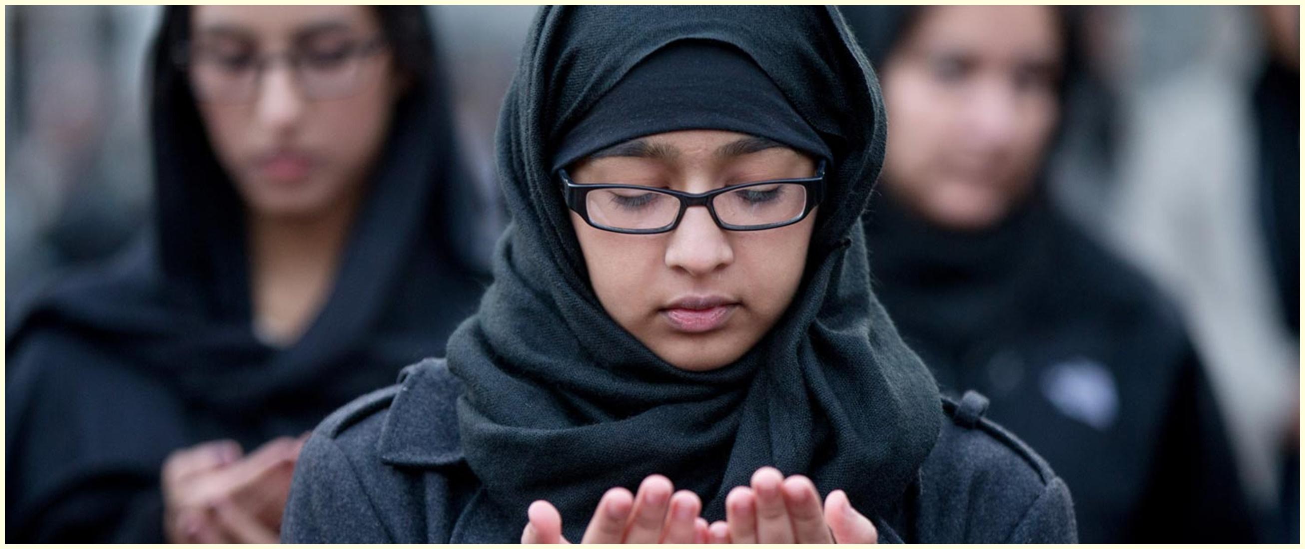 Doa perjalanan agar senantiasa dilindungi Allah beserta artinya