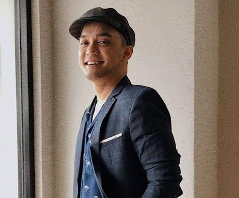 Teman ungkap perilaku Roy Kiyoshi Berbagai sumber