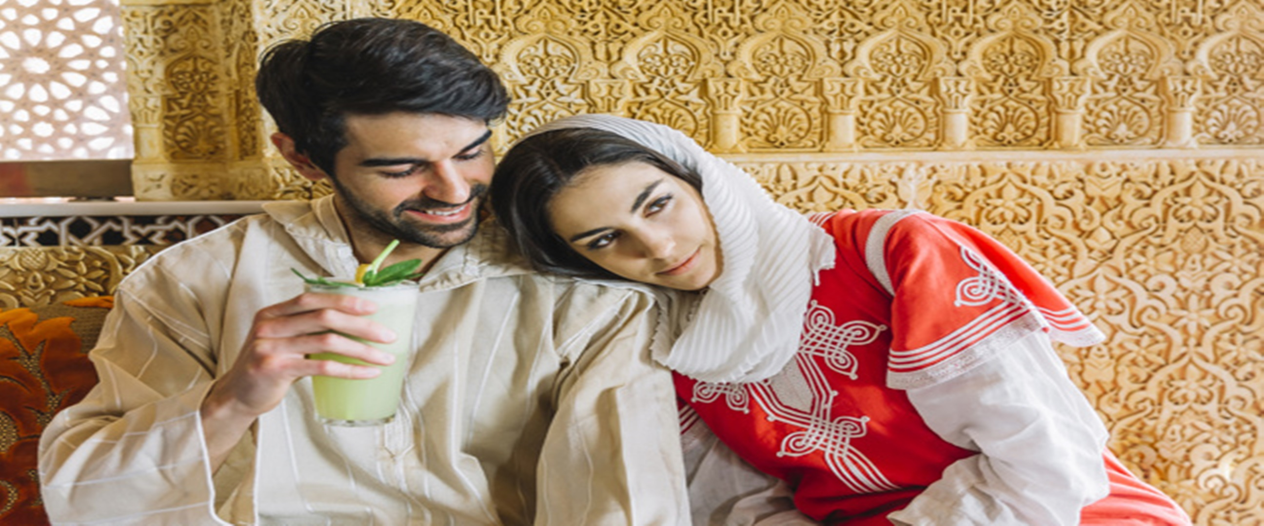 Doa dan adab berhubungan intim suami istri menurut Islam
