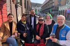 Film Perempuan Tanah Jahanam tayang perdana di platform streaming
