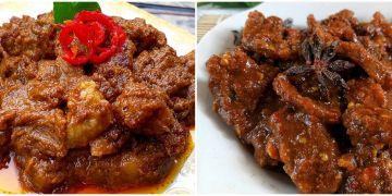 8 Resep lapis daging, empuk, enak, dan mudah dibuat