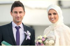 Doa pernikahan, adab, keutamaan berserta artinya
