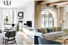 5 Cara bikin kualitas udara dalam rumah tetap bersih dan lebih sehat