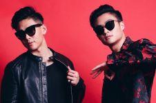 6 Fakta duo DJ asal Indonesia siap meriahkan Blockeley Music Festival