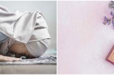 5 Amalan malam Lailatul Qadar untuk raih keberkahan Ramadhan