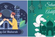 Sejarah Halal Bihalal yang ada di Indonesia, serta maknanya