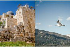 Kisah Nabi Isa, dari kelahiran hingga misinya di akhir zaman