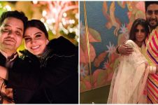 Kedekatan 7 seleb cewek Bollywood dengan saudara cowoknya, bak pacaran
