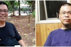 Steven Indra, mualaf yang jual aset Rp 12 M untuk bantu lawan corona