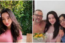 6 Momen kelulusan home schooling Megan Domani, penuh kejutan