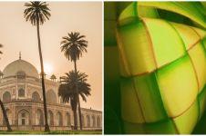 5 Amalan malam takbiran & keutamaannya untuk sempurnakan Ramadhan