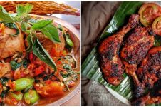 25 Resep ayam pedas spesial, enak, sederhana, dan praktis