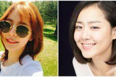 5 Seleb Korea ini mengaku ogah menikah, kenapa ya?