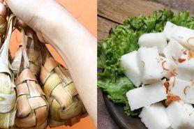 Tips dan trik cara merebus ketupat agar cepat matang dan tahan lama