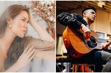 5 Artis ini gelar konser virtual untuk galang dana lawan corona