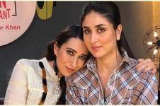 5 Pasangan adik-kakak Bollywood paling hits & sukses di dunia hiburan